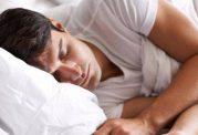 اختلالات خواب می توانند مرگبار باشند