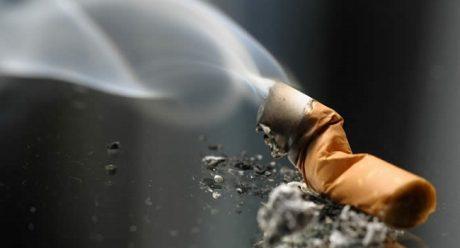 سیگار و ده باور رایج در مورد آن
