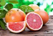 مصرف میوه زمان بیماری