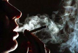 هشدار مصرف مواد مخدر برای برخی بیماران