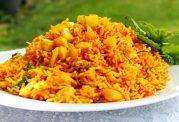استانبولی ساده ترین غذای ایرانی ها