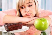 روش های موثر برای ثابت نگه داشتن وزن