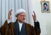 پوشش گسترده خبر فوت آیت الله هاشمی رفسنجانی در رسانه های جهان