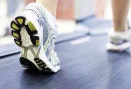عوامل تاثیرگذار بر کاهش وزن با تردمیل