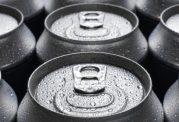 عوارض استفاده از نوشیدنی های ورزشی برای بدن
