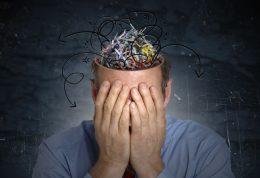 روش های کاهش استرس شغلی
