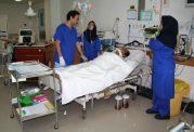 مطالبات معوقه دانشگاه های علوم پزشکی پرداخت می شود