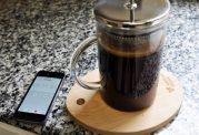 قهوه یک نوشیدنی مفید برای لاغری