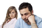 اهمیت بلوغ عاطفی شریک زندگی