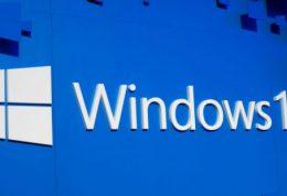 دعوت ماکروسافت برای استفاده از مرورگر کروم در ویندوز