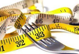 اهمیت برنامه ریزی تغذیه ای طولانی مدت