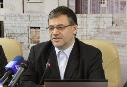 میزان ابتلای ایرانی ها به آسم