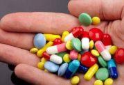 دلایل گرایش مردم به داروی قاچاق