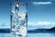 در روز چه میزان آب بنوشیم