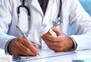 از عواقب بدخطی پزشکان چه می دانید