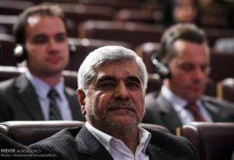 پیشنهاد وزیر علوم برای دانشجویان ایرانی در آمریکا