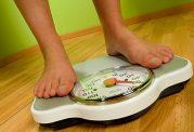 توصیه های موثر برای کاهش وزن