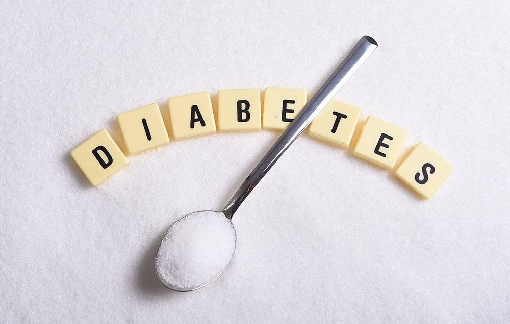 ۶ عامل خطر ساز دیابت نوع ۲ را بشناسیم