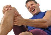 4 نشانه پوکی استخوان+راه مبارزه با آن ها