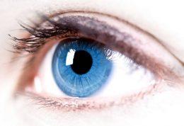 اطلاعاتی در خصوص عیب های انکساری و تنبلی چشم کودکان