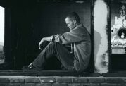 یاس و ناامیدی و علائم افسردگی