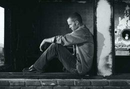 نیاز روحی افراد افسرده