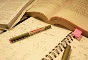 مهار تشویش امتحانات