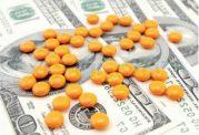 نگرانی انجمن داروسازان در خصوص افزایش مالیات داروخانهها