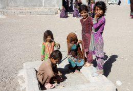 شیوه جدید اندازهگیری فقر چند بعدی در کشور