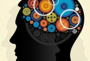 خاطرات در مغز چگونه ثبت می شوند