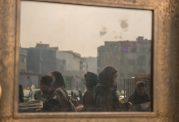 5800 نفر هر سال قربانی آلودگی هوا در تهران می شوند