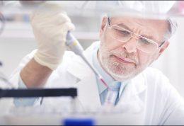 بررسی روش های مقابله با پیشروی سرطان خون