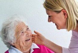 روش های درمانی جدید برای پیری پوست
