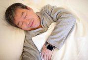 ارتباط خواب ظهرگاهی با تقویت حافظه