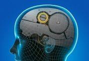 بررسی خطرات هوش مصنوعی