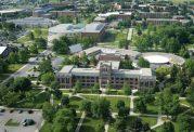 برنامه تحقیقاتی مبارزه با فقر در دانشگاه میشیگان