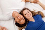 6 ماده غذایی برای افزایش میل جنسی