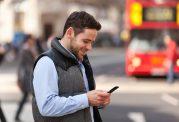 تاثیرات منفی تلفن همراه بر ناباروری