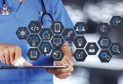 بررسی برخی پیشرفت های علمی در دنیای پزشکی