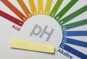 بررسی نشانه های مهم اسیدی یا قلیایی شدن بدن