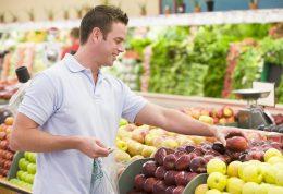 افزایش سلامت جسمی و روحی مردان