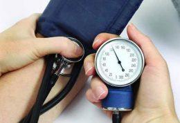 تاثیر داروهای فشارخون به کاهش حمله سرطان سینه و پروستات