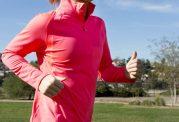 ورزش های تاثیرگذار بر چاقی