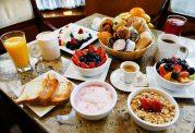 عوارض استفاده از پنیر در وعده صبحانه