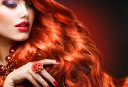 رشد موهایتان را با این 9 توصیه افزایش دهید