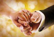 ویژگی های رفتاری نادرست برای تشکیل زندگی مشترک