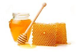 چگونه می توانیم عسل طبیعی را از عسل صنعتی تشخیص دهیم
