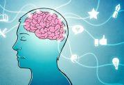 چگونه بر افکارمان غلبه کنیم و آن را مثبت نماییم؟