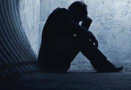 افسردگی دانش آموزان و رفتاری بر کاهش  آن