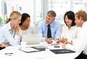 افزایش تمرکز در محل کار با استفاده از قانون 2 دقیقه